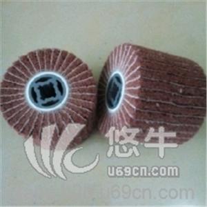 光银拉丝 产品汇 供应夹砂拉丝轮