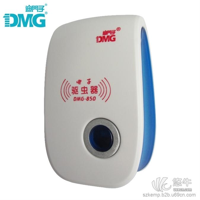 DMG迪门子电子超声波驱鼠器