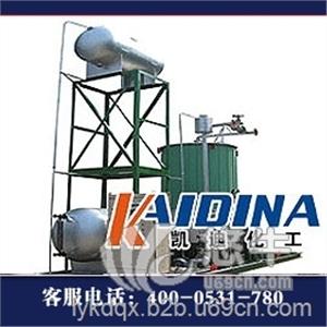 供应导热油设备清洗剂
