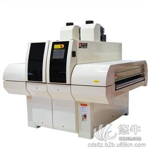 供应森联60/800/1000/1300森联固化机|优质固化机|家具涂装