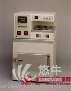 供应TLD-2000B型探测器退火炉热释光退火炉