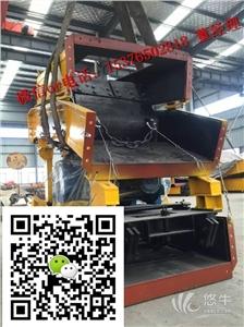 供应P120B耙斗装岩机耙斗机耙装机