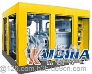 供应凯迪化工空压机清洗剂_空压机在线清洗剂空压机清洗剂_在线清