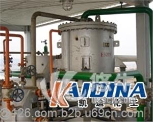 供应凯迪化工KD-L312导热油锅炉清洗.