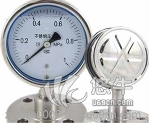 液位智能化仪表 产品汇 供应在线式仪表