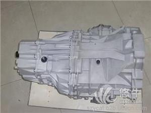 供应奥迪汽车自动变速箱专业维修-昆山晟睿