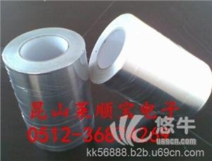 湘乡市供应铝箔导电胶带单导铝箔胶带