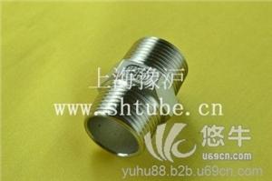 供应卡套式管接头、不锈钢ep管、不锈钢ba管