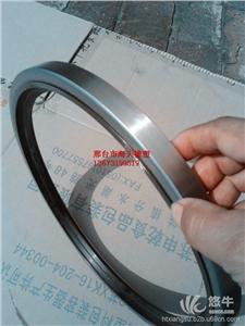 专业生产橡胶密封圈,橡胶密封垫
