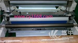 供应PET薄膜清洁机|涂布机专用粘尘清洁设备|粘尘清洁机