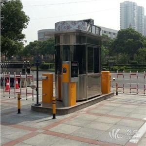 停车场系统 产品汇 停车场系统内部配件更换改造,防水停车场系统