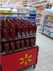 供应超市商品防盗标签