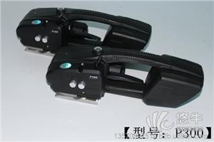 供应P300电池包装机器怎么使用