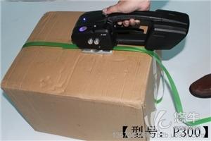 供应栈板打包用什么包装机好