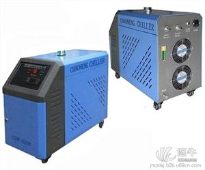供应CO2玻璃管激光冷水机价格