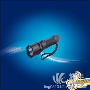 供应GAD202-J多功能强光巡检电筒