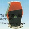 供��超��XH81�刂萏捉邮较鹉z��嘴�y