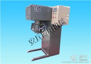 供应安徽半自动颗粒包装机专业制造商
