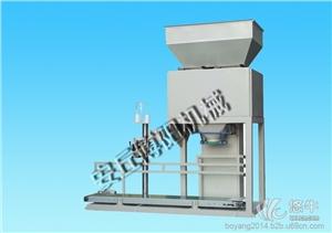 供应山东化工自动定量包装机专业制造商