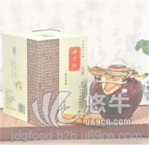 供应杭州卡斯特红酒代理商杰顿葡萄酒