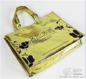 供应珠海高档礼品袋,珠海环保袋定制