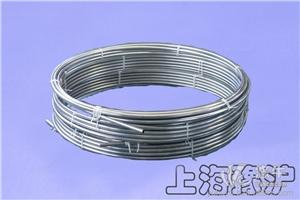 液位智能化仪表 产品汇 供应上海仪表管,无缝不锈钢盘管