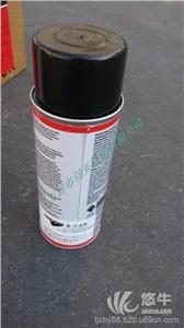 供应多力克II安全气雾电子电器设备清洁剂安治化工CERTIFIED