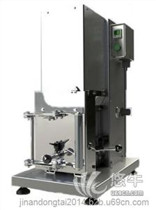 马口铁金属罐 产品汇 供应老干爹瓶马口铁盖灌装旋盖机|气动旋盖非摩擦扭力提高寿命