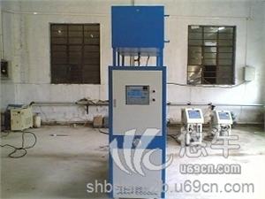 供应上海橡胶模温机,橡胶专用模温机,运油式模温机