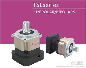 供应TSL行星减速机、伺服行星