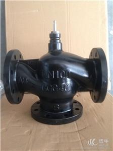 电动蒸汽阀门型号电动蒸汽阀门价格VF53.100