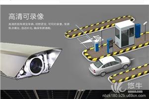 供应宁波车牌识别系统,停车收费系统,停车场管理系统
