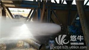 供应打地热井公司-地热钻井价格-温泉打井价格