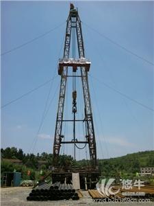 供应打地热井需要投资多少钱、打地热井价格、打地热井公司