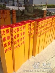 供应河南省安阳xbt玻璃钢拉挤型材