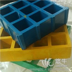 供应玻璃钢盖板_江苏玻璃钢盖板污水沟盖板废水沟盖板