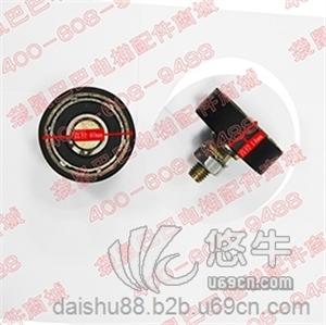 永大电梯控制柜接口板dc006481价格