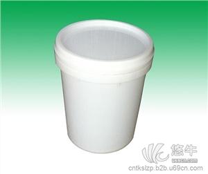 供应塑料桶生产厂家为您介绍其规格尺寸