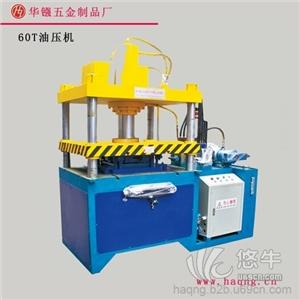 武汉供应三维集成吊顶机器设备
