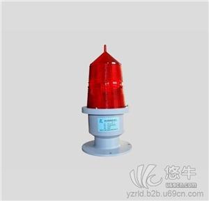 供应YZR-HZL/01型LED型航空障碍灯