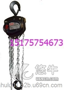 供应坐式钢丝绳电动葫芦,固定式钢丝绳电动葫芦
