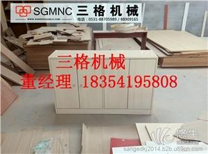 供应红木雕刻机,家具雕刻机,多头雕刻机价格厂家直销