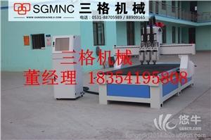 橱柜门 产品汇 供应黄金三月广东橱柜模压门生产线,做橱柜门的设备
