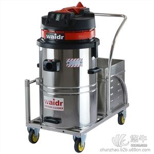 供应物流公司除粉尘用吸尘器,食品厂用除尘器强吸力耐高温工业吸尘器钢化玻璃厂用工业吸尘器,耐高温工业吸