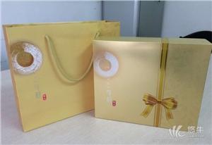 供应纸袋,广州纸袋,服装纸袋,礼品纸袋,牛皮纸袋工厂