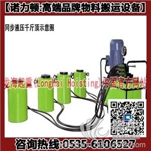 供应KHC气动平衡器/600kg提升工具【3m提升高度】