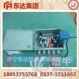 供应CFHC10-0.8矿用本安型气动电磁阀