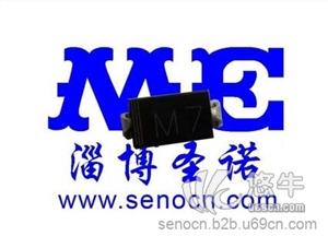 供应SENOM7贴片二极管M7S1M
