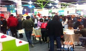 供应2016年上海学习用品展、礼品文具展