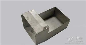 供应五金冲压件焊接,五金焊接件厂